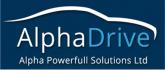 logoAlphaDrive