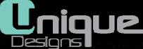www.uniquedesigns.co.il